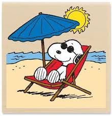 snoopy-sommer